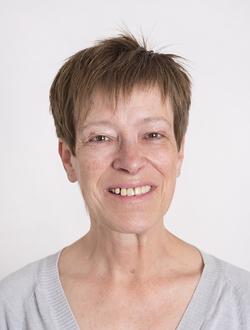 Helena Chavarria - español a inglés translator