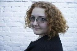 Helly Veliar - angielski > rosyjski translator