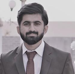 Hashim Mughal - urdu al inglés translator