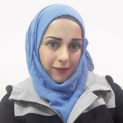 Manal Hammady - inglés a árabe translator