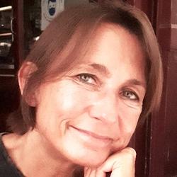 Petra Lackner - Italian a German translator
