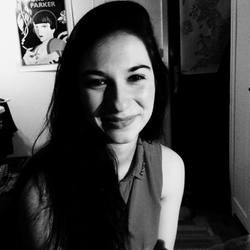 Katrien Hertogs - English to Dutch translator