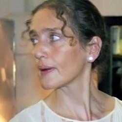 Marianna Dikhtyar - French to Russian translator