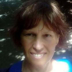 Elke Blommaert - English to Dutch translator