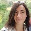 Machi Spiliotopoulou - angielski > grecki translator