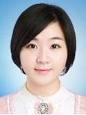 Yvonne Jang - angielski > koreański translator