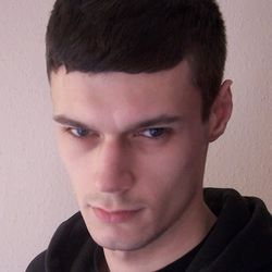 Mateusz Pawlak - angielski > polski translator