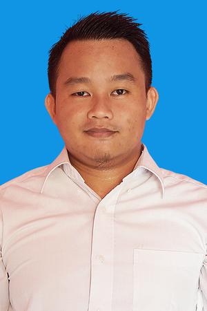 Burhanuddin Imamuna - inglés a indonesio translator