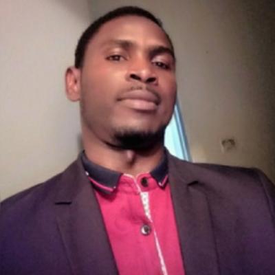 Souleymane B.