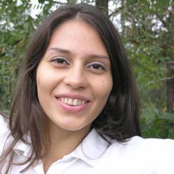 aiana - inglés a eslovaco translator