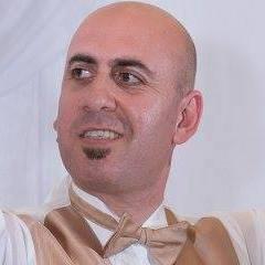 Simoun Farah