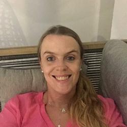 Wendy Maeyens - English to Dutch translator