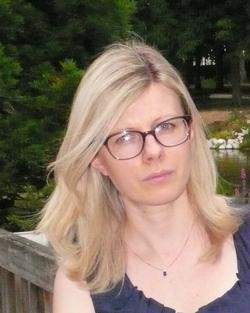 Ludmilla BIRAULT - francuski > rosyjski translator
