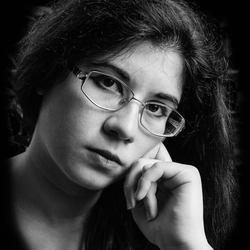 Bistra Stoimenova - English to Bulgarian translator