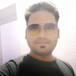 DHANANJAY CHOUDHARY - inglés a hindi translator