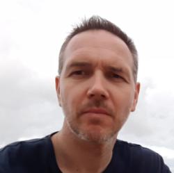 Juraj Konfal - czeski > słowacki translator