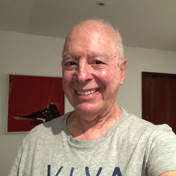 Sylvio Kauffmann - hiszpański > portugalski translator