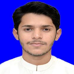 Usama Shaikh - urdu a sindi translator
