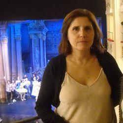 rosamaria cabona - español al italiano translator