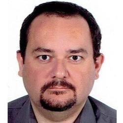 Wojciech Sztukowski - English > Polish translator