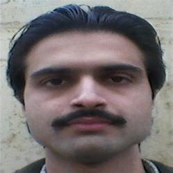 Nauman Ashraf - urdu a inglés translator