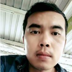 Vethang Masong - inglés a tailandés translator