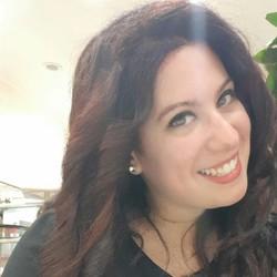 Silvia Chiodi - inglés a italiano translator