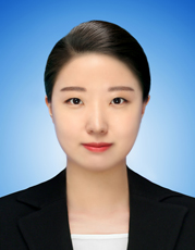 YunKyung Choi - angielski > koreański translator
