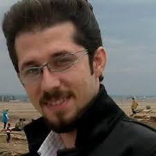 behnam kia - inglés a árabe translator