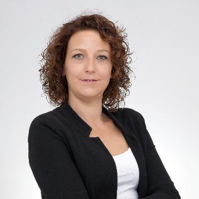 Ana Sofia C.
