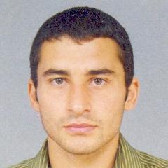 Nikolay Dyakov - English to Bulgarian translator