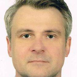 Leszek Pietrucha - inglés al polaco translator
