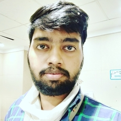 Shivam Kumar - inglés a hindi translator