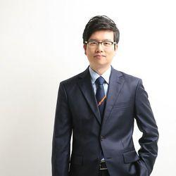 JUNHO LEE - angielski > koreański translator