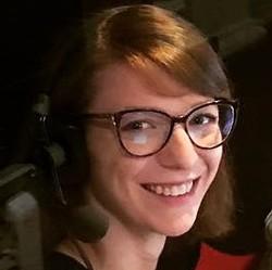 Valentina Tassinari - włoski > angielski translator