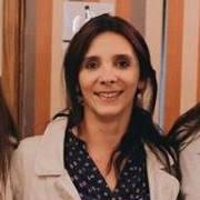 Mónica Belén C.