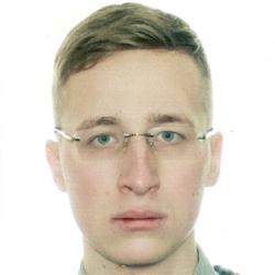 Alexandr Vasilyev - angielski > rosyjski translator