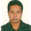 Mohammad Arshad Raza - inglés al hindi translator