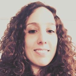anna luciani - Portuguese to Italian translator