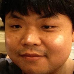 Jungsub Shin - angielski > koreański translator