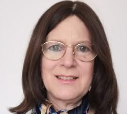 Leora Kamornick - hebrajski > angielski translator