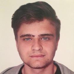 Admir Kristic - English to Bosnian translator