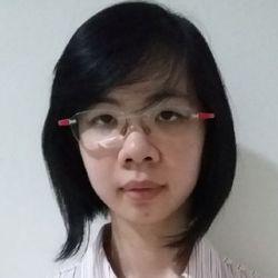 Karen Winardi - inglés a indonesio translator