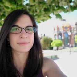 Eleonora Modena - angielski > włoski translator