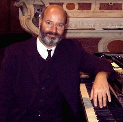 Martin Münch - español a alemán translator