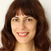 Dana Alawneh - inglés a árabe translator