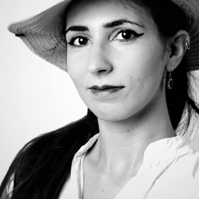 Eleonora M.