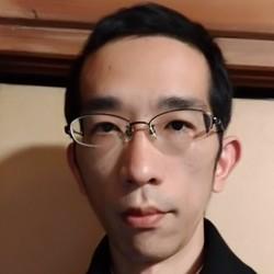 DAIGO KAGAWA - japoński translator