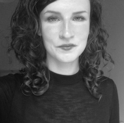 Hana Špendlíková - inglés a checo translator