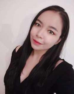 Anna932 - English to Chinese translator
